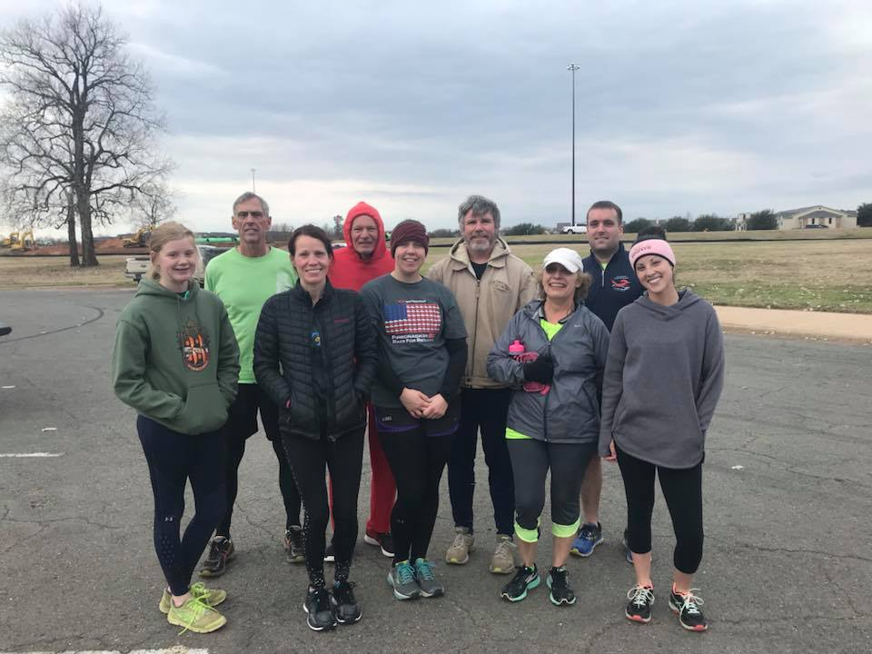 Winter-Fun-Run-2018.jpg