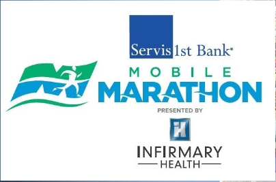 mobilemarathon.jpg.png