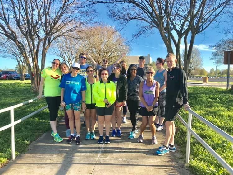 Learn-to-Run-Spring-19-Adv.jpg